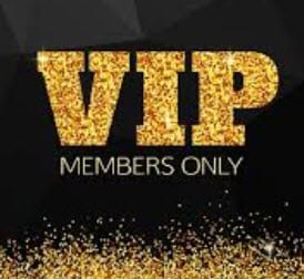 VIP Player
