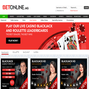 Lucky days online casino review