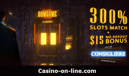 No Deposit Bonus Codes For Online Casinos