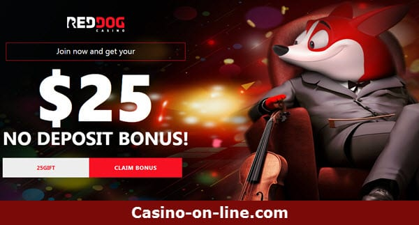 Playamo casino promo codes 2018