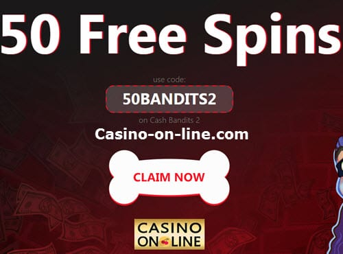 Gold eagle casino north battleford