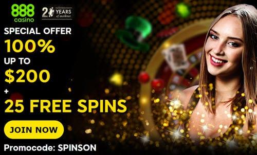 Casino Spiele gratis QR Generator