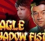 Eagle Shadow Fist Slots