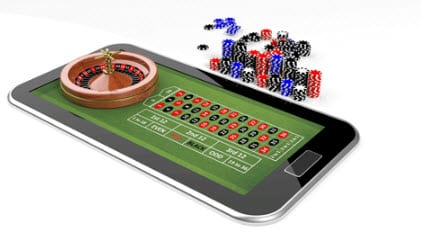 Best Pay by Phone Casino Online