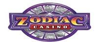 Zodiac Casino Uk