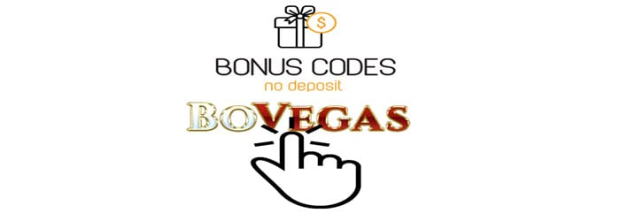 Bovegas Casino No Deposit Bonus Codes Usa For Bovegas 20 Free