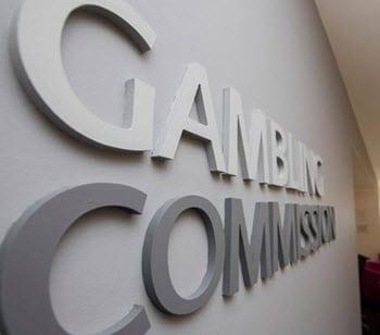gamblingcommission.gov.uk