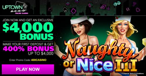 naughty-or-nice3