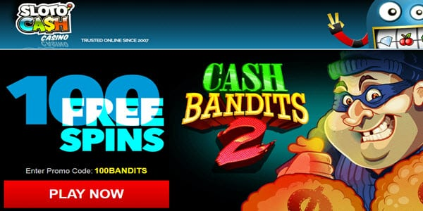 Online Casino No Deposit Sign Up Bonus