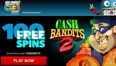 Free apps casino games