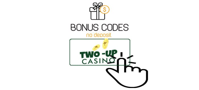 No Deposit Casino Bonus Codes For Existing Players Uk