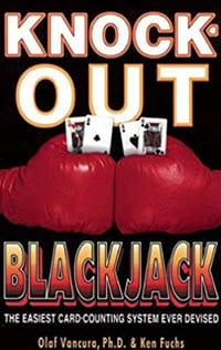 KNOCK OUT BLACKJACK