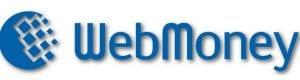 Online Casino Accept Webmoney
