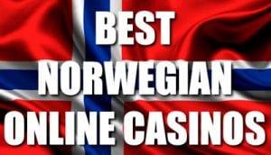 Online Casinos in Norway