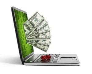 Online Casino RealcashNZ