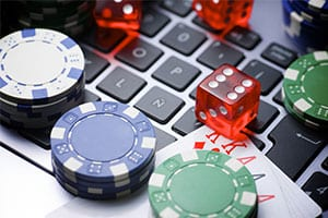 Real cash Casinos