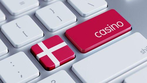 online casino danmark