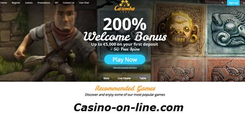Best online slots to win money