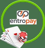 EntroPay Casinos