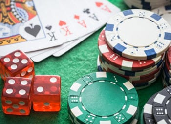 Finnish Online Casinos
