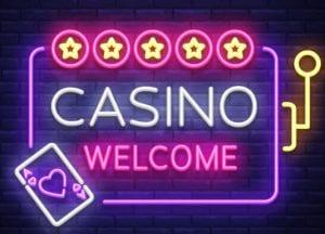 Small Deposit Online Casinos USA