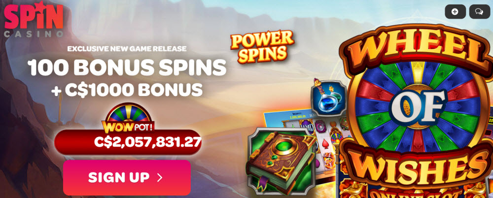 Blackjack casino free