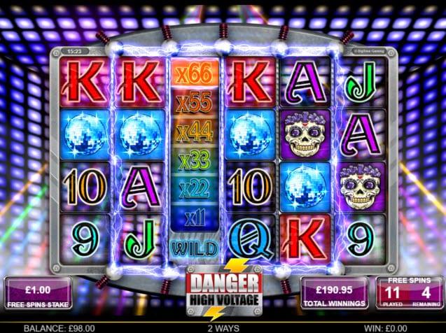 Spiele Big Banker - Video Slots Online