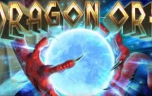 Dragon Orb Video Slot