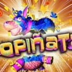 popiñata game
