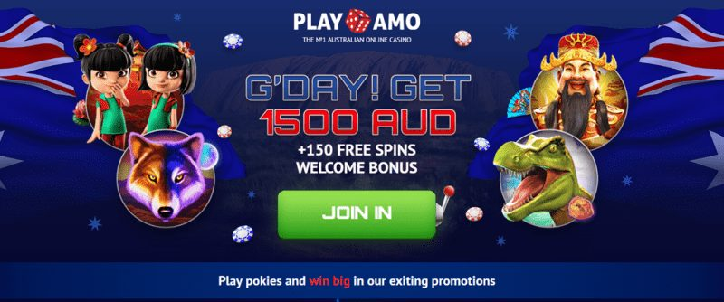 Free sign up no deposit bonus casinos