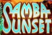 Sunset Slots Bonus Codes