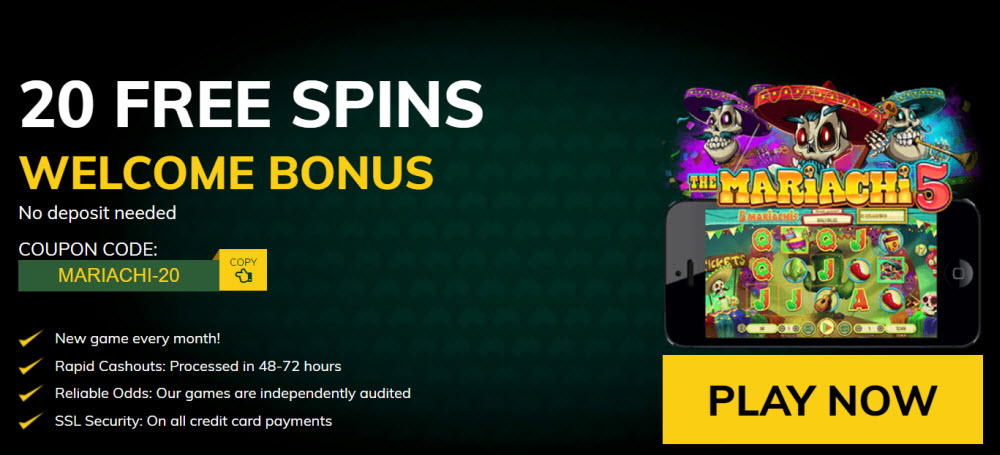 Fair Go Casino No Deposit Bonus Codes 50 Free Spins