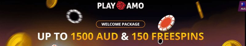 Club world casino no deposit bonus codes