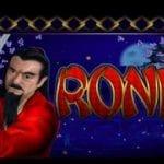 Ronin Slots