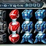 wild o tron 3000 slot review