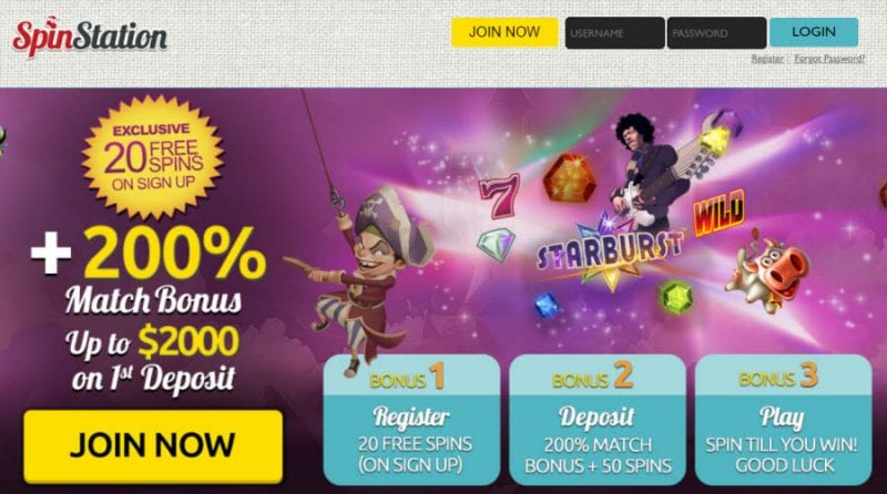 online casino with fastest payout