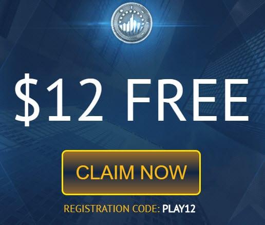 gta v online best casino game