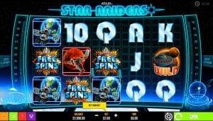 Atari Casino Slots