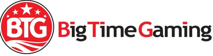 Big Time Gaming Software