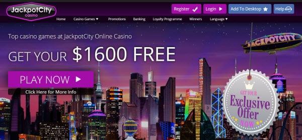Argosy Riverside Casino Kansas City - Modality.space Slot