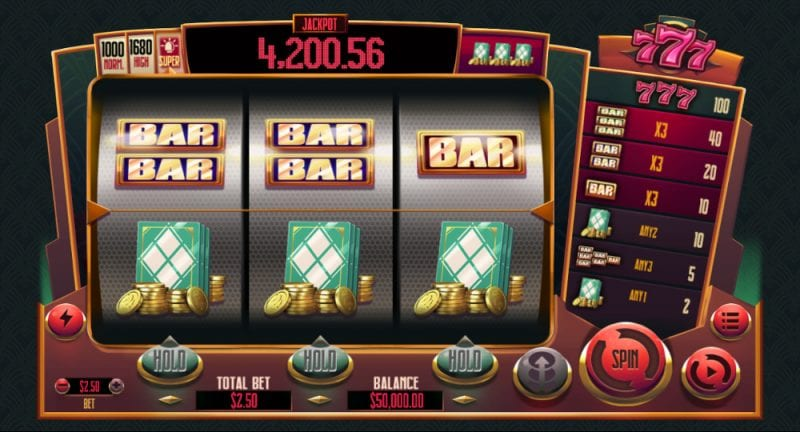 Guildford Casino Nightclub: Your Comments On Whether It Slot