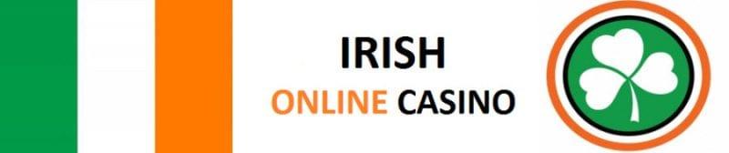 Irish Online Casino