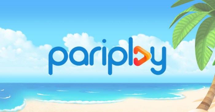 Pariplay Casinos