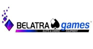 Belatra Games Software Casinos