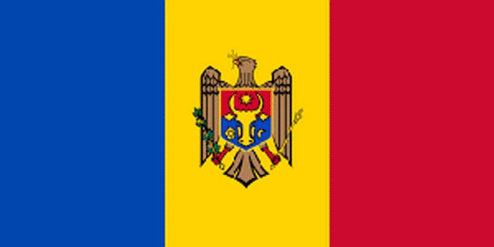 online casino moldova