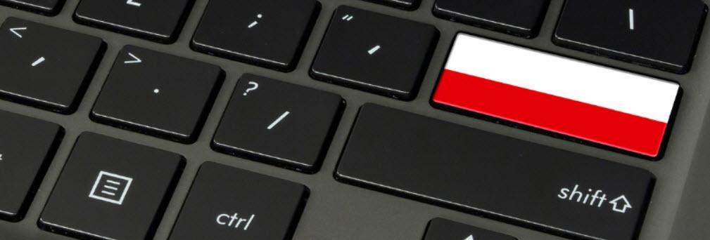 Best Poland casinos online