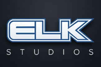 ELK Studios Casinos