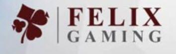 Felix Gaming Software
