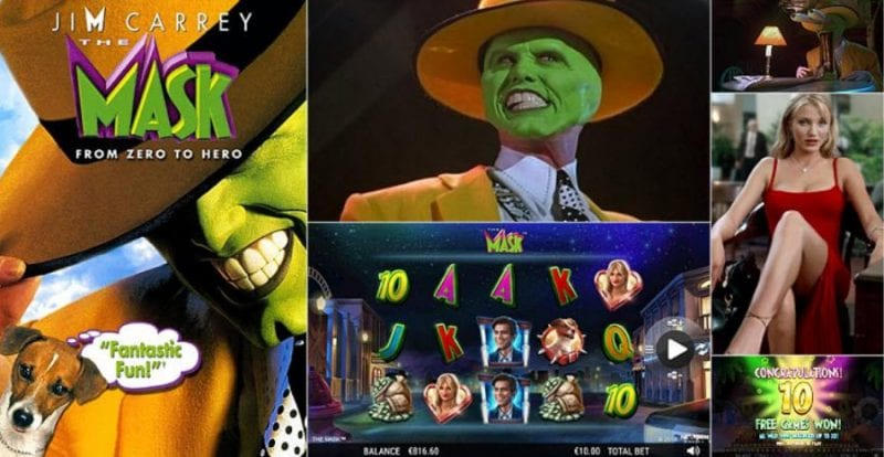 Caesars Slot Machine Finder Game - Diyslot Casino