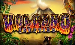 Golden casino slot games